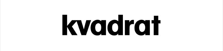 クヴァドラ